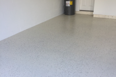 Anastasia-Painting-Interior-Exterior-St-Augustine-Residential-Commercial-before-and-after-epoxy-floors-1